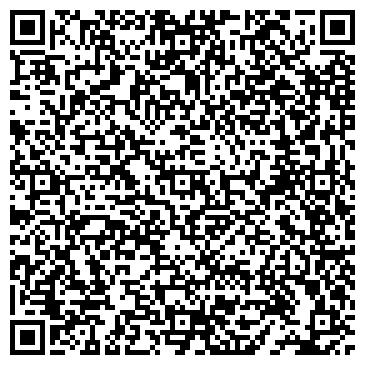 QR-код с контактной информацией организации ТехТорг, ЧП(TehTorg)