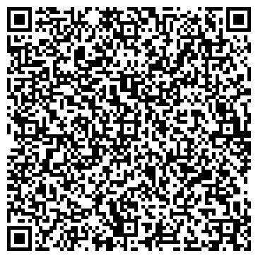 QR-код с контактной информацией организации Мешков С.А, ЧП (Click)