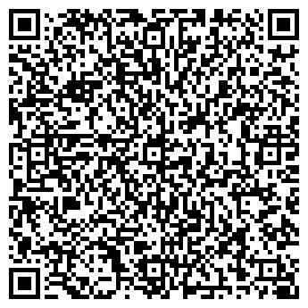 QR-код с контактной информацией организации Шиян Р.В., СПД