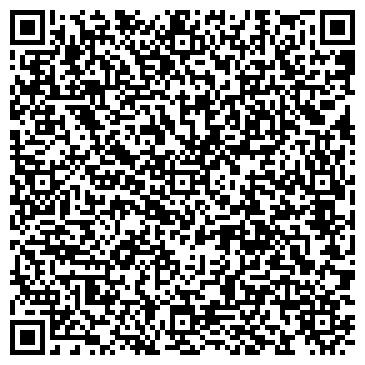 QR-код с контактной информацией организации Атланта, ЧП (Интернет магазин)