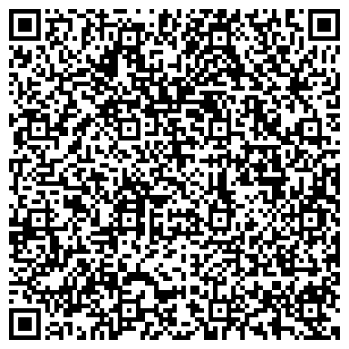 QR-код с контактной информацией организации ЦЕНТР ПСИХОЛОГО-ПЕДАГОГИЧЕСКОЙ ПОДДЕРЖКИ И РЕАБИЛИТАЦИИ