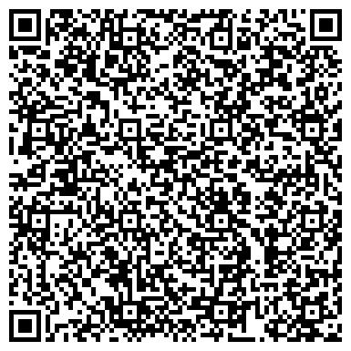 QR-код с контактной информацией организации Винтер Б.А., СПД (MEGATYRE)