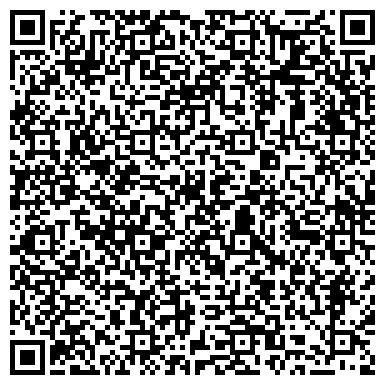 QR-код с контактной информацией организации Тирес фо ю, ЧП (Tires4you)