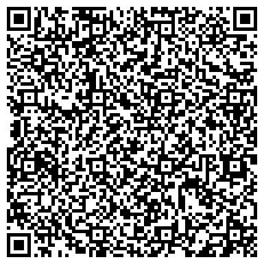 QR-код с контактной информацией организации Евротех Груп, ООО