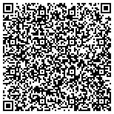 QR-код с контактной информацией организации Виксан Групп, ЧП