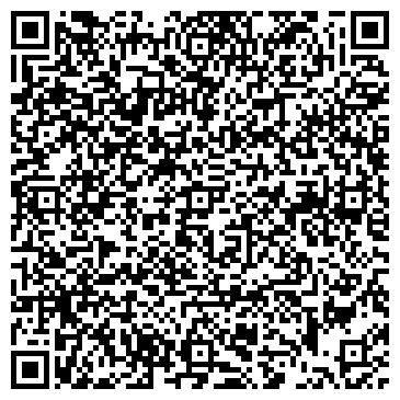 QR-код с контактной информацией организации Востокиндустрия, ООО