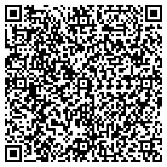 QR-код с контактной информацией организации ИНМАРК