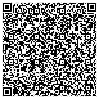 QR-код с контактной информацией организации Автошина, Интернет-магазин