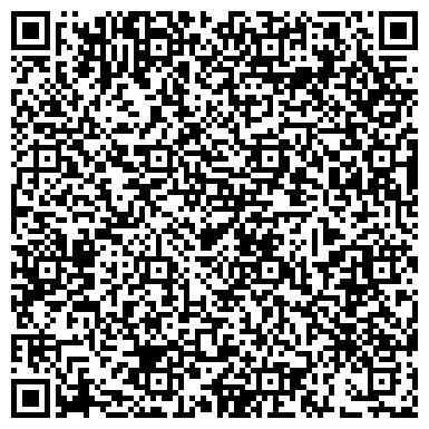 QR-код с контактной информацией организации АвтоШина Сервис, ЧП