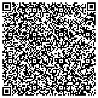 QR-код с контактной информацией организации Харьков-Тур(Kharkov-Tyre), ООО