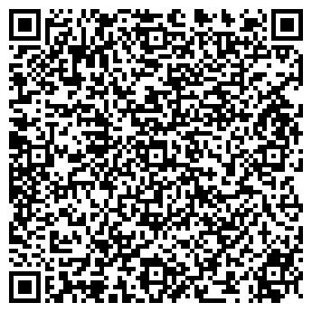 QR-код с контактной информацией организации Собко, ЧП
