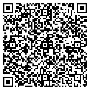 QR-код с контактной информацией организации Трак Лайн,ООО