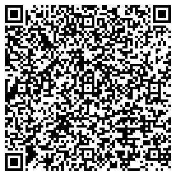 QR-код с контактной информацией организации АБРАЗИВ ТЕХНОЛОДЖИЗ