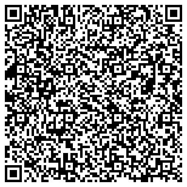 QR-код с контактной информацией организации О-Шина( Кириченко В.Э), СПД
