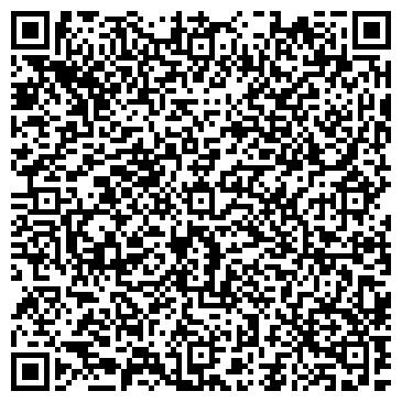 QR-код с контактной информацией организации ПП Гранд, ЧП