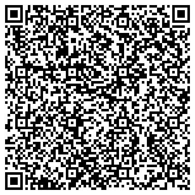 QR-код с контактной информацией организации Элит Таерс (Elit Tyres), ЧП