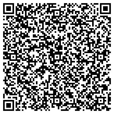 QR-код с контактной информацией организации ШинаШоп, Компания (ShinaShop)
