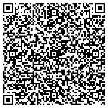 QR-код с контактной информацией организации Нефтехимимпекс, ООО
