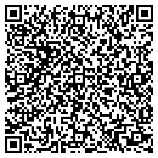 QR-код с контактной информацией организации Олди, ЧП