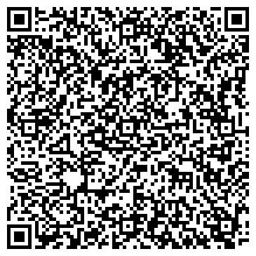 QR-код с контактной информацией организации Колесо-Центр Славянск, ООО