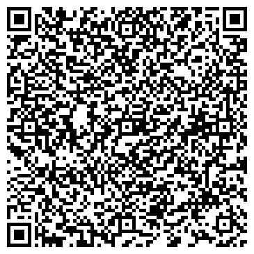 QR-код с контактной информацией организации Мирошников В.В., СПД
