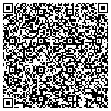 QR-код с контактной информацией организации Шины для наших дорог, интернет магазин