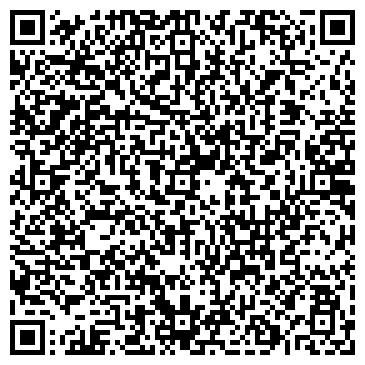 QR-код с контактной информацией организации Автотехсоюз, ОАО