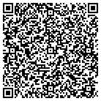 QR-код с контактной информацией организации Гутаревич, СПД
