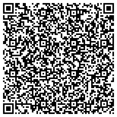 QR-код с контактной информацией организации Алтай Шина ТД, ООО