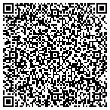 QR-код с контактной информацией организации Васенко, ЧП