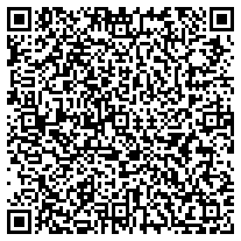 QR-код с контактной информацией организации Шиналенд, СПД