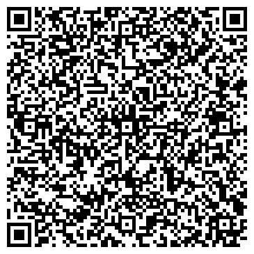 QR-код с контактной информацией организации F1 шина, Интернет-магазин