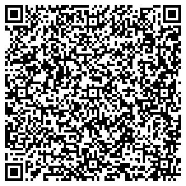 QR-код с контактной информацией организации М-Авто Восток, ООО