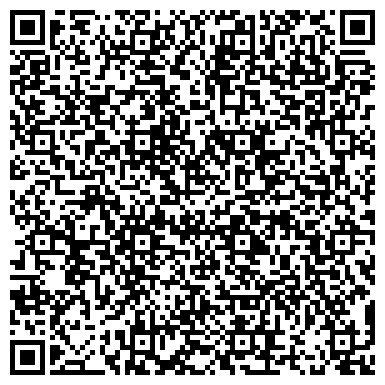 QR-код с контактной информацией организации Укр Авто Дизель, ООО