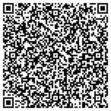 QR-код с контактной информацией организации Бест-шина, ЧП