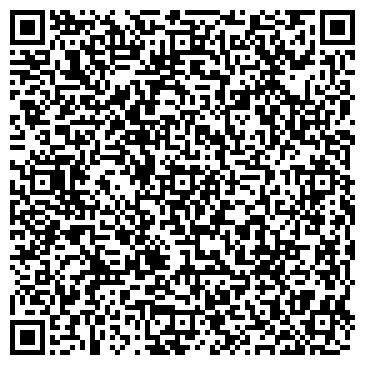 QR-код с контактной информацией организации Полтехснаб, ООО