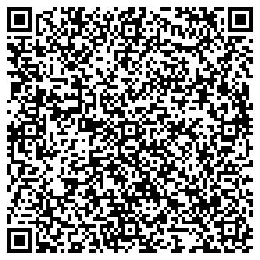QR-код с контактной информацией организации Торгшинсервис, ООО