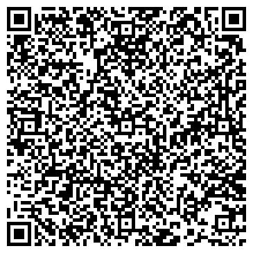 QR-код с контактной информацией организации Юна-моторс плюс, ООО