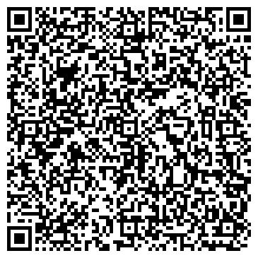 QR-код с контактной информацией организации Лялько К.А., ЧП