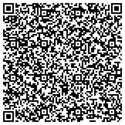 QR-код с контактной информацией организации Страко Украина, ООО (STARCO UKR)