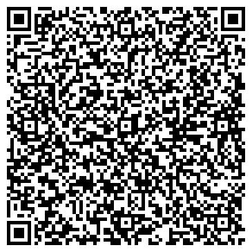 QR-код с контактной информацией организации Автопобеда, ЧП