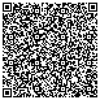QR-код с контактной информацией организации Титановый Век, ООО