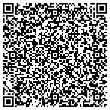 QR-код с контактной информацией организации Пром оборудование, ЧП