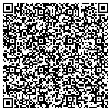 QR-код с контактной информацией организации MotorState, СПД