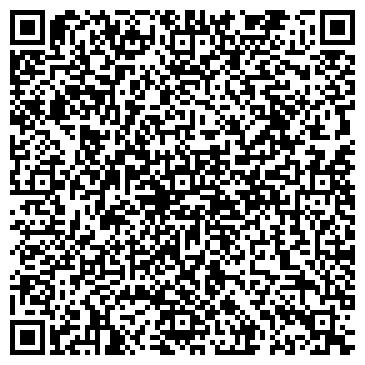 QR-код с контактной информацией организации Оупен Систем, ЧП