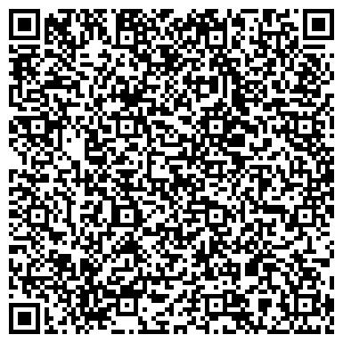 QR-код с контактной информацией организации Наумов Александр Вадимович, ЧП
