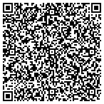 QR-код с контактной информацией организации Промтехпоставка-ат