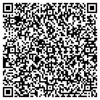 QR-код с контактной информацией организации Аквагеотех, ООО