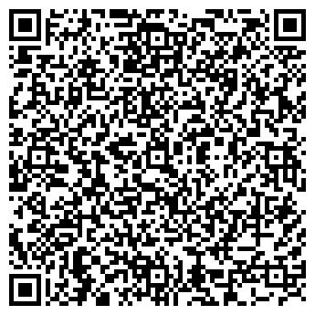 QR-код с контактной информацией организации Автоэлектроника,СПД