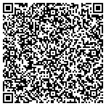 QR-код с контактной информацией организации Ол Таер, Компания (ALL TIRE)
